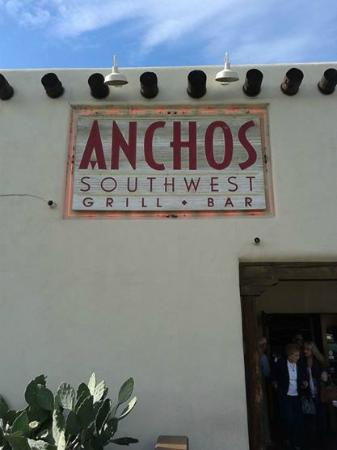 anchos-southwest-grill